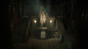 resident-evil-2-remake-benedetta-dea