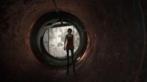 resident-evil-2-remake-donna-misteriosa