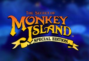 recensione-the-secret-of-monkey-island-se