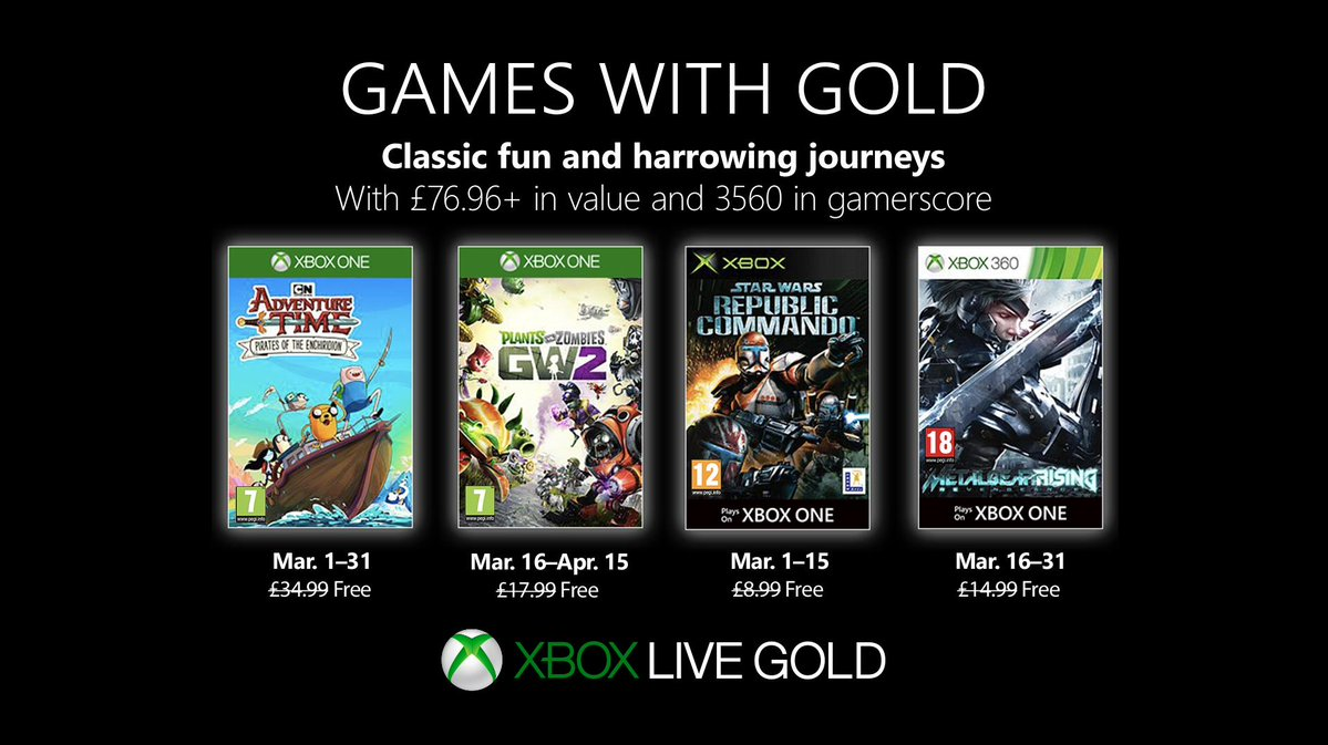 games-with-gold-marzo-2019