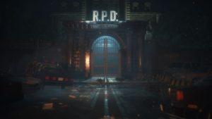 resident-evil-2-remake-la-citta-dei-morti-viventi