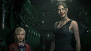 resident-evil-2-remake-all-estrema-ricerca