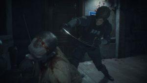 resident-evil-2-remake-arma-bianca