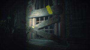 resident-evil-2-remake-barricata