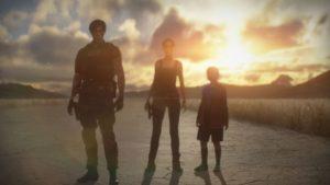 resident-evil-2-remake-la-umbrella-e-sconfitta