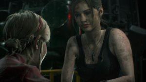 resident-evil2-remake-nascita-di-un-eroina