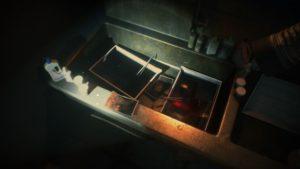 residet-evil-2-remake-cacciatore-di-tesori