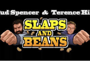 recensione-Bud-Spencer-e-Terence-Hill-slaps-and-beans