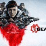 recensione-Gears-of-War-5