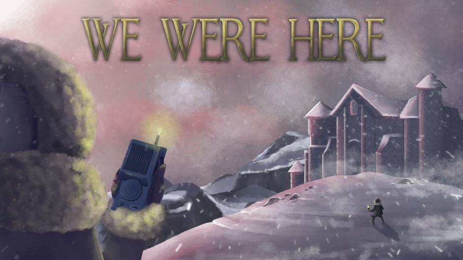 we-were-here-recensione