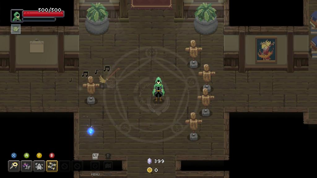 wizard-of-legend-manichini