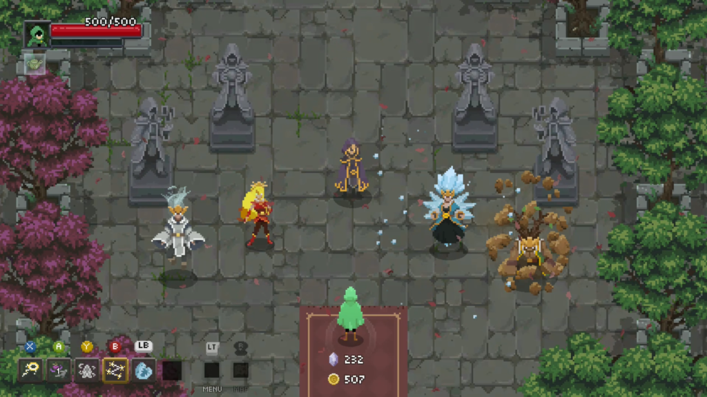 Wizard-of-Legend-screen2
