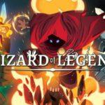 recensione-WizardOfLegend
