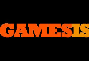 gamesisland-new-logo