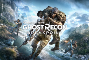 ghost-recon-breakpoint-anteprima