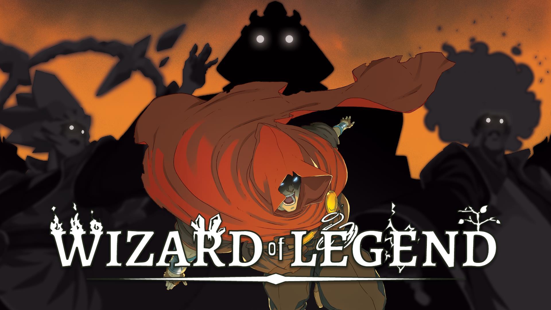 wizard-of-legend-guida