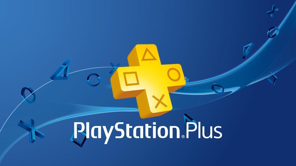 april-playstation-plus-free-games