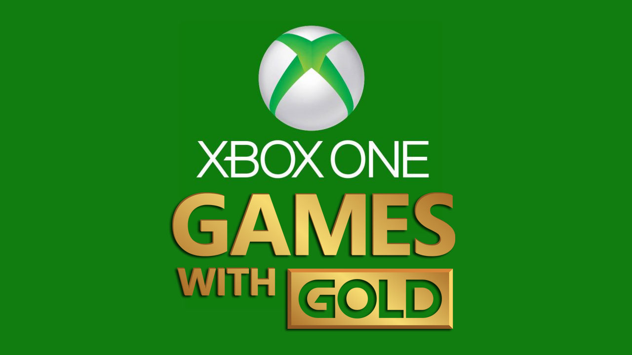 xbox-one_games_with_gold