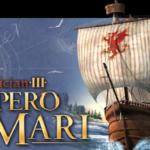 Patrician III-Impero dei Mari
