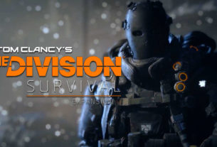 Tom Clancy's The Division - Lotta Per La Vita