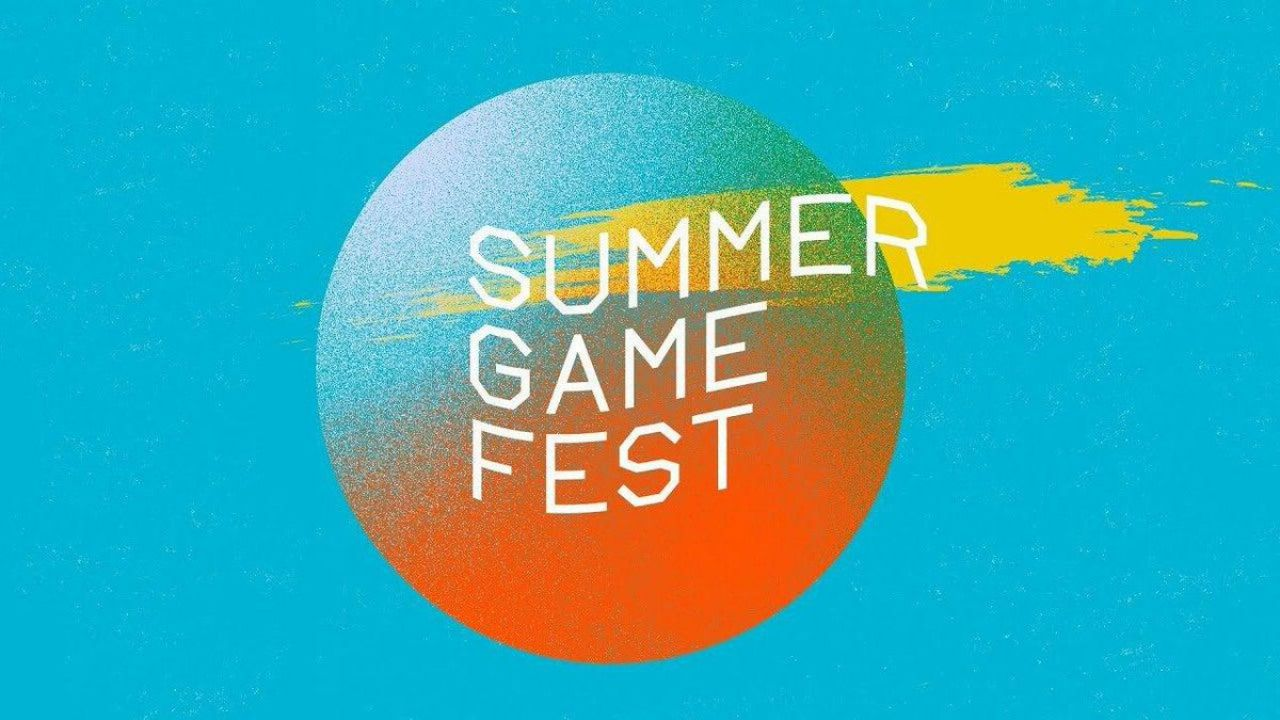Summer Game Fest - Calendario Giugno