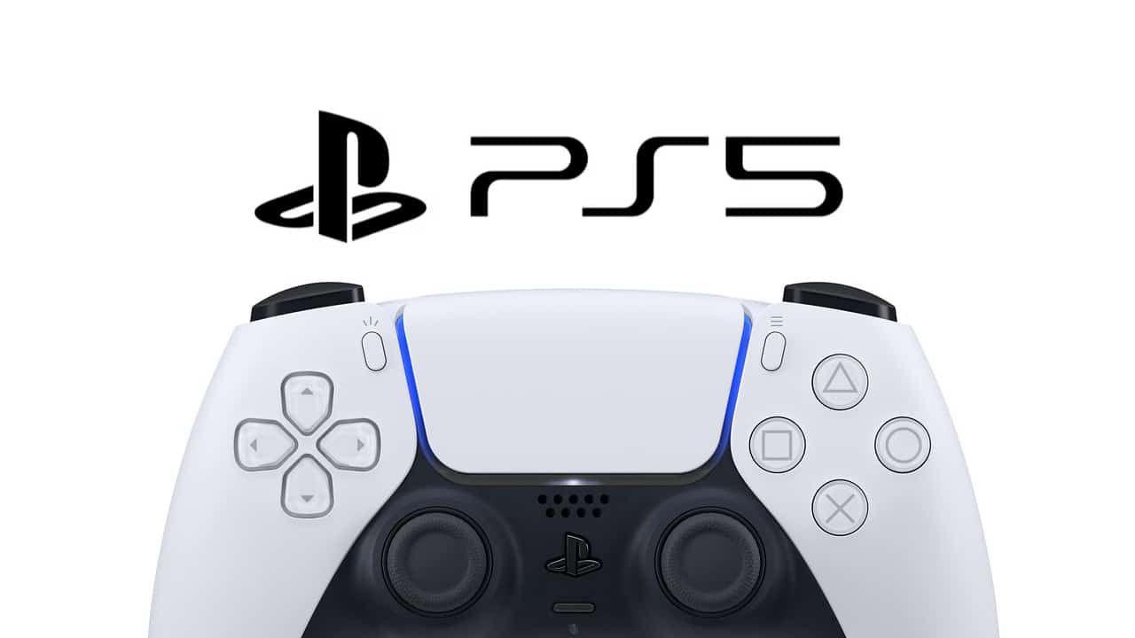 PlayStation 5 specifiche tecniche