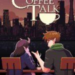 coffee talk la recensione