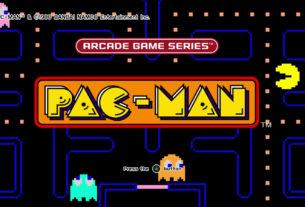 Pacman e Ms. PacMan - Recensione e Curiosità