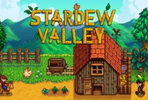 stardew-valley-recensione