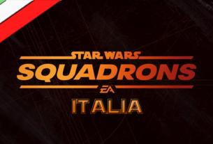 Star-Wars-Squadrons-italia-discord