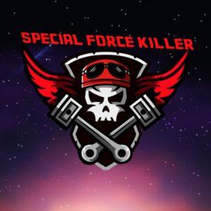 star wars squadrons italia