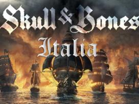 Skull-And-Bones-italia