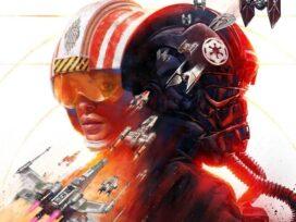 Star Wars Squadrons GamePass