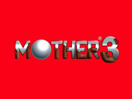 mother-3-recensione