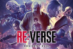 resident-evil-reverse-beta