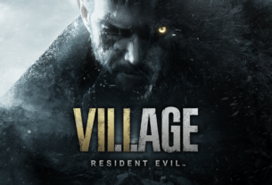 resident-evil-village-recensione