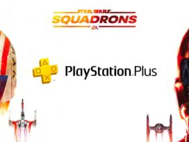 star-wars-squadrons-ps-plus