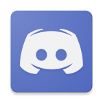 discord bot banca imperiale