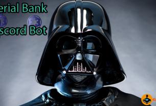 discord bot imperial bankk