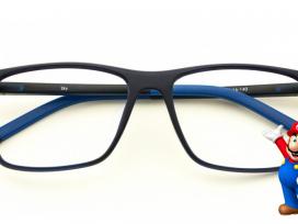 occhiali da gaming
